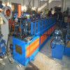 الصين معدن [لونغ-ليف] باردة سقف [درولّ] لف يشكّل آلة مموّن