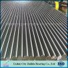 L'usine fournissent l'arbre linéaire rond de fil d'acier du carbone de 4mm (WCS4 SFC4)