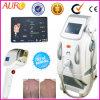 strumentazione professionale di bellezza di uso del salone della macchina di rimozione dei capelli del laser 808nm