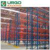 Estante de la paleta del precio bajo de la alta calidad para el almacenaje del almacén