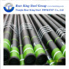 Tubulação da embalagem do poço de petróleo do API 5CT K55/J55/L80/P110