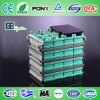 LiFePO4 50AH ячейка батареи Gbs зеленой энергии