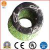 銅線の上のUL1617 PVC 26AWG 600V炎によって補強されるVW-1ホック