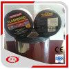 1.5mm de Opvlammende/Verzegelende Band van het Zelfklevende Bitumen voor Dak