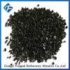 Коммерческого использования угля на основе гранулированный активированный уголь для продажи