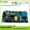 Conjunto industrial do PWB das placas de controle do OEM Fr-4