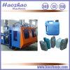 Máquina de moldeo por soplado/botella de plástico/máquina de hacer la máquina de moldeo