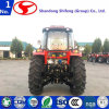 140HP het landbouw Groot/Landbouwbedrijf/Gazon/Tuin/Diesel Landbouwbedrijf van Agri//de Landbouw/Landbouwtrekker