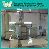 Automatización Manual Plasma pulidora de acero inoxidable de 100A.