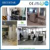 Fornecedor de raios X e sala e sala scanner para a segurança nos aeroportos