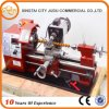 Alta qualità Automatic Round Wood Bead Making Machine Woodworking Machine per Making Beads
