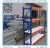 Prateleira média de aço do dever para o sistema de armazenamento de armazém