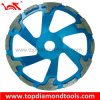 Grinding Cup Wheel for Grinding Concrete