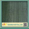 Bulletproof Cloth Helmet, Stabproof Vest, Military Products, Medical Equipment Sizs0457780를 위한 Aramid Fiber Fabric