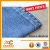 De Stof van het Denim van de Jeans van de lage Prijs