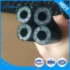 Température élevée à haute pression d'usine de la Chine boyau hydraulique en caoutchouc de 1 pouce
