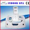 Nuova vasca da bagno di massaggio di disegno (AT-0733)