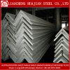 Sbarra di ferro d'acciaio calda di vendita calda di angolo A36 per costruzione