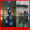 CE/RoHS 중국 LED 크리스마스 나무 빛