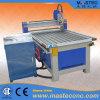 小さい金属の石の彫版CNCのルーター機械(MA0915)