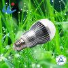 Intense lumière d'ampoule globale du luminosité SMD LED pour 220V à la maison