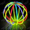 Luz en la bola oscura del resplandor (GQK5200)