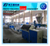 PVC Double Pipes Production Line (16-63m m)