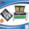 laser Engraving Machine Kl-350 de 50W CO2