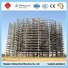 Coût bas agricole Pré-Effectué bâtiment de structure métallique (TL-WS)