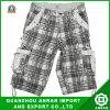 pantaloni di scarsità del carico degli uomini 100%Cotton per lo sport casuale (B-8830)