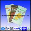 Hohlraumversiegelung-Reißverschluss-Verriegelungs-Plastiktaschen