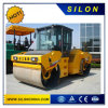 13t Xcmj Double Drum Vibratory Road Roller