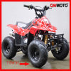 mini bici del patio de 50CC ATV/50CC/mini ATV para los cabritos (QWATV-01)