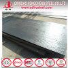 Plaque de placage en acier inoxydable en titane / nickel