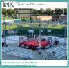 Ферменная конструкция Spigot высокого качества Rk оптовая с ферменной конструкцией освещения системы этапа