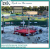 Rkの段階システム照明トラスが付いている卸し売り高品質の栓のトラス