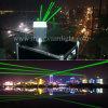 Lumière laser extérieure de 20-30W Single Green (YS-950D)