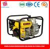 SP Type Gasoline Water Pumps Sp30 pour Agricultural Use