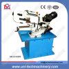 Schwenker-Bogen-Metallbandsawing-Maschine (BS-912GDR)