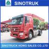 6 moteur du camion 4X2 d'entraîneur de roue à vendre