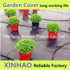 庭CoverかGardening Matweed Control Fabric/Ground Cover
