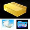 Pegamento de construcción de la baja temperatura para los productos de higiene