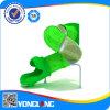 Plastikwanne-Plättchen