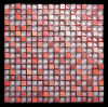 Стеклянное Mosaic для Decoration (DLG008)