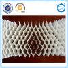 Preuve papier Honeycomb base feu