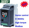 Energie - besparing AC Drive (SY8000G)