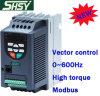 Ahorro de Energía AC Drive (SY8000G)
