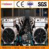 2HP 1500W Oil Free Air Compressor para Sale (TW7502)
