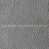 Cuir de Semi-UNITÉ CENTRALE de tapisserie d'ameublement de mode (QDL-US0062)
