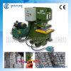 Bestlink Завод Ср-90 Гидравлические Прессы Машина для Плит Отходов